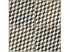 <b>FS</b> ROMBOS-N (16447) 45x45 <b>Керамическая плитка Peronda</b>