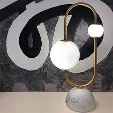 <b>Nordic postmodern</b> fashion atmospheric marble sitting room ...