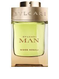 <b>BVLGARI Man Wood Neroli</b> Eau de Parfum   Holt Renfrew