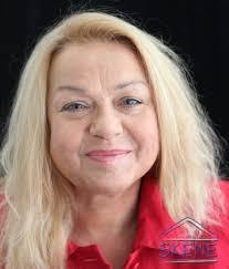 Joanna Cichoń. >> wróć do listy osób - 110704104212