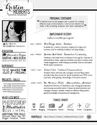 sample resume templates for mac resume sample gallery of sample resume templates for mac