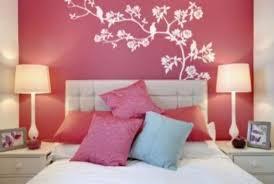 Camera Da Letto Verde Mela : Come scegliere il colore delle pareti della camera da letto foto