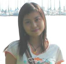 Ms. Ling Yin. Department of Geography The University of Tennessee Knoxville, TN 37996 - YinLing