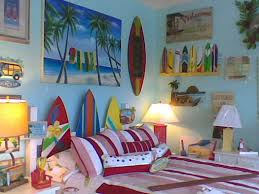 beach themed bedrooms remarkable beach themed bedrooms architecture concept beach theme home decor bedroom design ideas beach themed rooms interesting home office