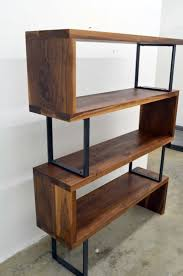 1000 ideas about wood steel on pinterest steel industrial furniture and coffee tables beautiful combination wood metal furniture