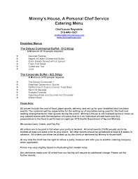 resume private chef about the chef chef christopher man private chef resume examples chef resume examples 23 chef resume