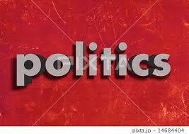 「politics word」の画像検索結果