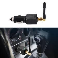 <b>GPS Signal</b> Blocker Car Jammer <b>Anti</b>-<b>positioning</b> Anti-tracking ...