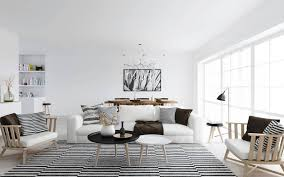 ideas apartment house furniture decor diy living room lighting renovation dining room ideas apartment lighting ideas