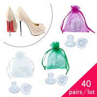 044 Round Heels