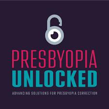 Presbyopia Unlocked