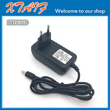 NEW <b>1PCS AC</b>/DC power Supply Adapter For Omron BP742 <b>5</b> ...