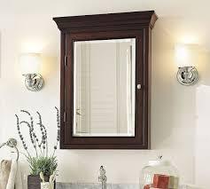 bathroom wall cabinet ideas homedesign