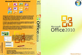 resume template microsoft word templates newsletter  85 surprising microsoft word 2010 resume template