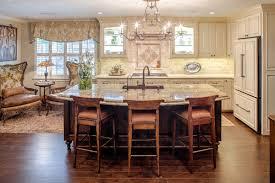kitchen islands furniture good