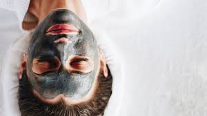 The <b>Purifying</b> Benefits of <b>Activated Charcoal</b> for Skin and Hair