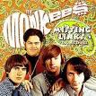 Kellogg's Jingle by The Monkees