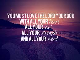 Quotes For Strength Lord. QuotesGram via Relatably.com