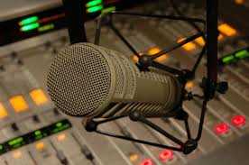 Image result for associated press radio