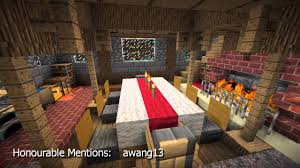 minecraft furniture server medieval contest youtube awesome medieval bedroom furniture 50