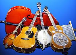 Music Pradise Hall