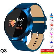 Buy <b>q8 smart</b> and get free shipping on AliExpress.com