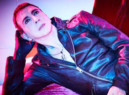 Tickets <b>Marc Almond</b> - <b>HITS</b> and Pieces – The Best of Marc Almond ...