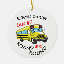 <b>School Bus</b> Gifts on Zazzle