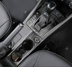 <b>2pcs for Mazda 3</b> Axela 2014 2017 Rearview mirror Rain proof film ...
