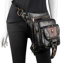 <b>Bag Steampunk</b> Promotion-Shop for Promotional <b>Bag Steampunk</b> ...