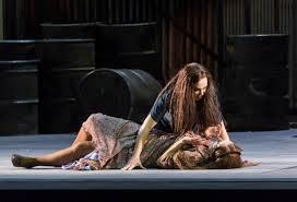 elektra strauss s terrifying masterpiece edmonton opera blog elektra strauss s terrifying masterpiece