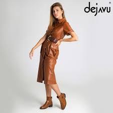 Dejavu - <b>New Arrivals</b> – <b>Autumn/Winter</b> 2020 ❄️ Dejavu's ...