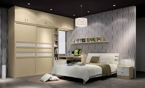 ways decorate bedroom outstanding creative ideas for decorating bedroom wall designs outstanding bedroom