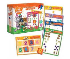 <b>Раннее развитие Vladi toys</b>: каталог, цены, продажа с доставкой ...