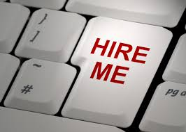 five questions to ask your job interviewer u s colleges u s questions to ask job interviewer