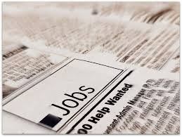 5 tips for updating your resume wuwm 5 tips for updating your resume