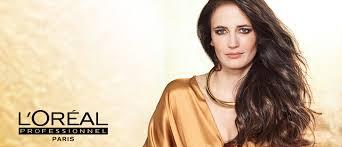 <b>L'Oreal Professionnel</b> | РИВ ГОШ - сеть магазинов косметики и ...