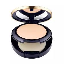 <b>Estée Lauder</b> '<b>Double Wear</b>' stay in place SPF10 liquid foundation ...