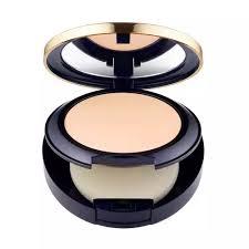 <b>Estée Lauder</b> '<b>Double</b> Wear' stay in place SPF10 liquid foundation ...