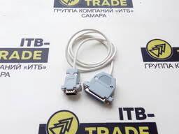 Интерфейсный <b>кабель</b> для диспенсера в России — Сравнить ...
