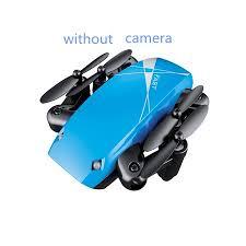 S9 <b>Mini Folding</b> Uav <b>4</b>-<b>Axis</b> Aircraft <b>Remote Control</b> Drone Toy ...