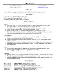 resume writing  resume formats  choosing the right one   page work history   dates  on a combination resume