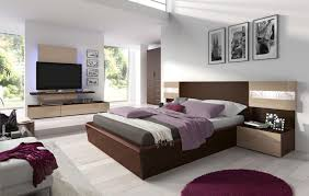 what is contemporary bedroom furniture and how realize it bedroom sideboard furniture