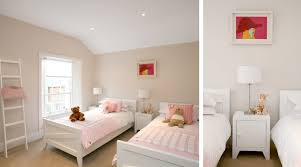 modern girl bedroom furniture soft green bedroom furniture for teens
