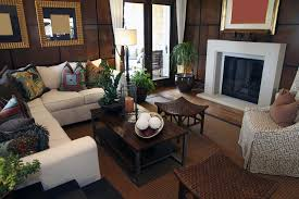 living room furniture spaces inspired:  cozy amp small living room interior designs small spaces side door tile and chairs
