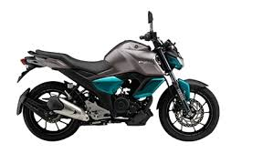 <b>Yamaha FZ S</b> V3 Price, Mileage, Images, Colours, Specifications ...