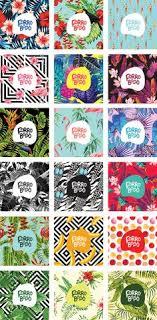 31 Best Packing design images | Packaging design, Packaging ...