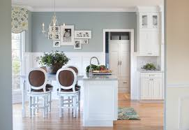 Shabby Chic Colors For Kitchen : Apartment paint colors living room shabby chic style with gray