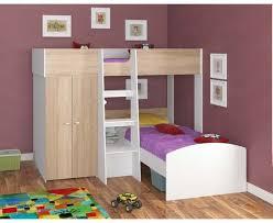 <b>Двухъярусная кровать Golden Kids 4</b> в 2020 г | <b>Двухъярусная</b> ...
