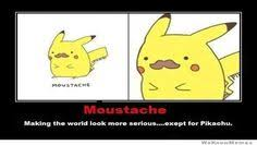 pokè- memes on Pinterest | Pokemon, Team Rocket and Pikachu via Relatably.com